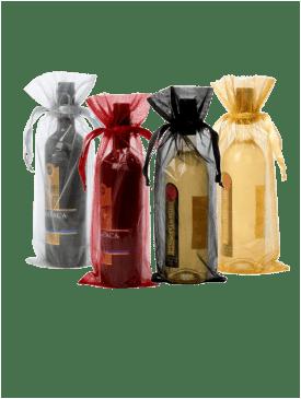 bottle git bags