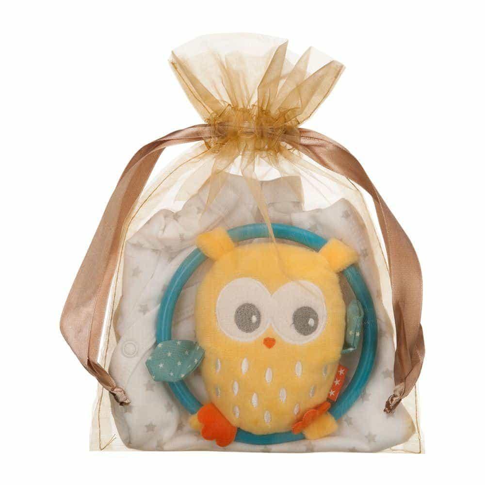 ᐅ large organza bags wholesale shingyo