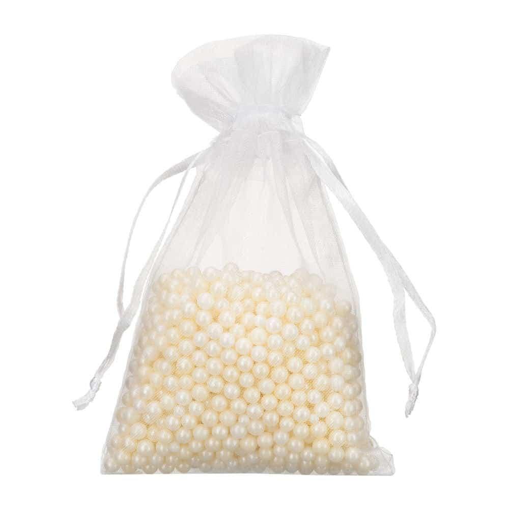 Christmas Shopping Bags Wholesale