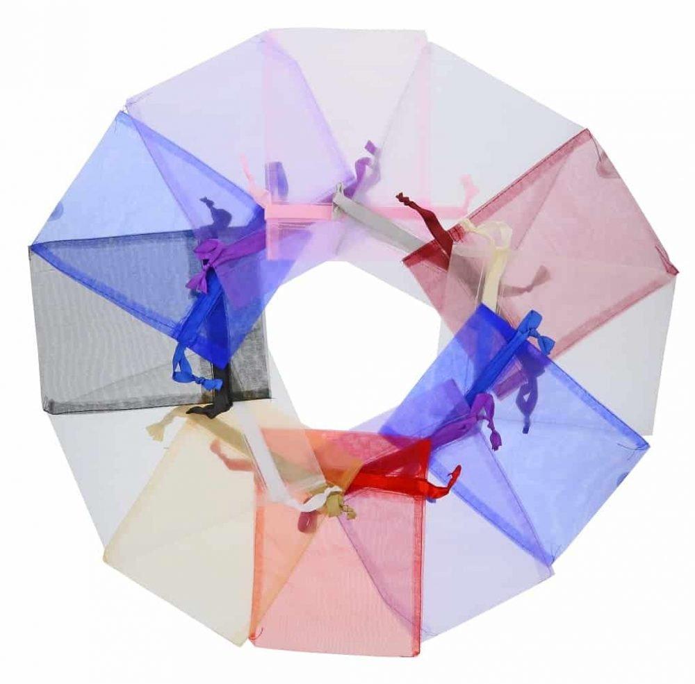 organzabag15x20cm mixed colours 2.0