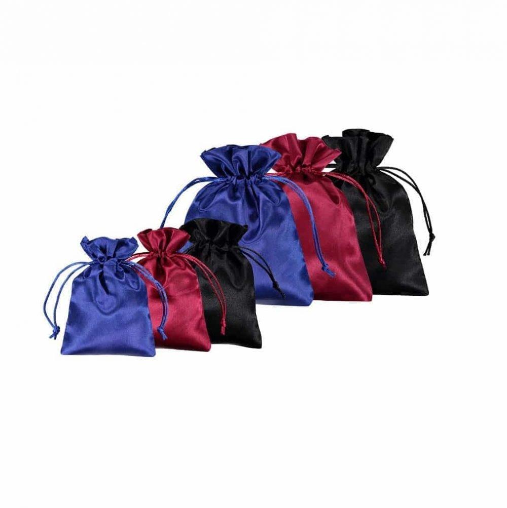 satin drawstring bags 2.0