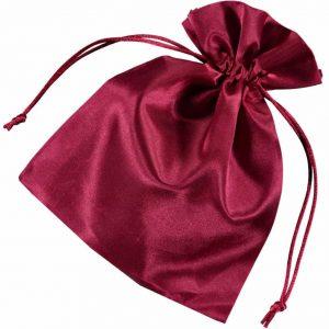 d6b909502ae7a ᐅ • Satin drawstring bags wholesale - satin pouches | Shingyo