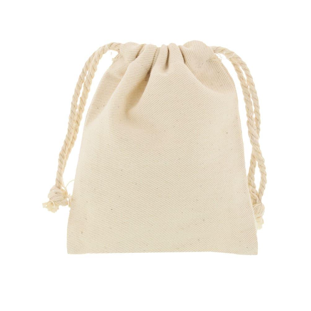 ᐅ cotton drawstring bags wholesale uk shingyo