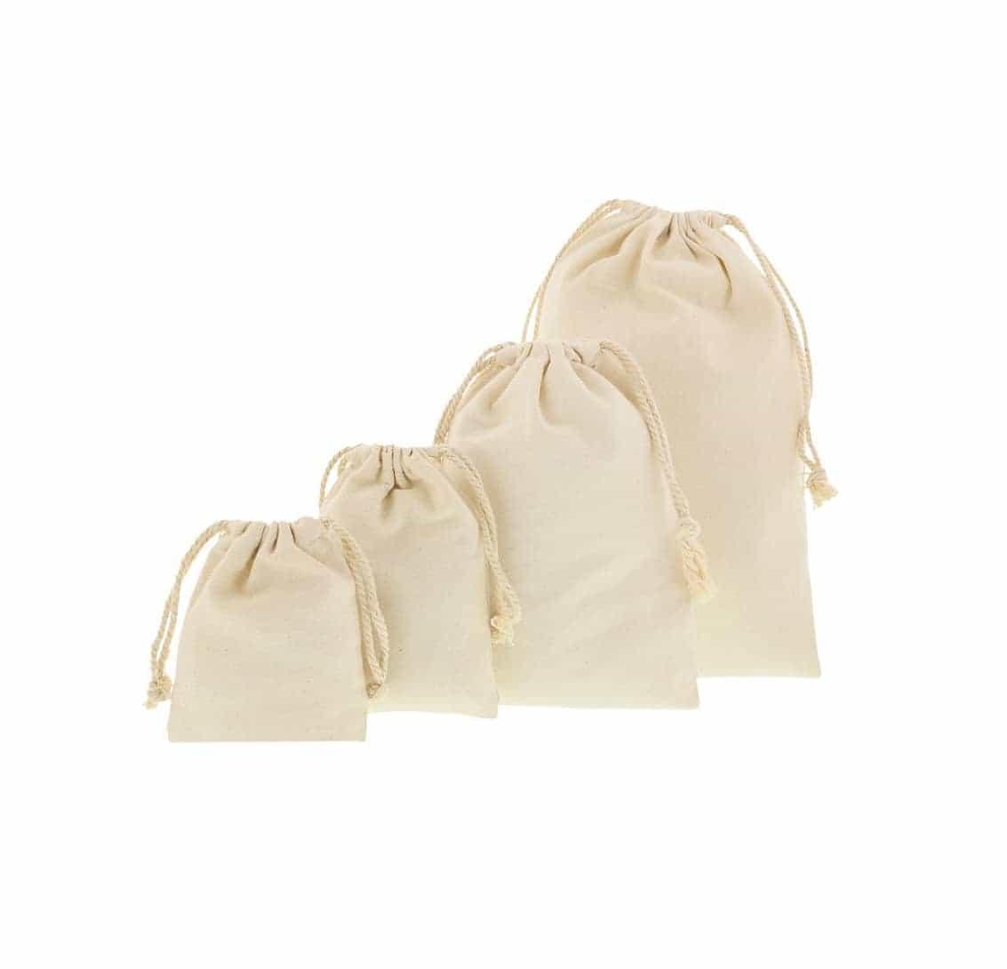 ᐅ • Cotton drawstring bags wholesale UK  380e4844c4f84