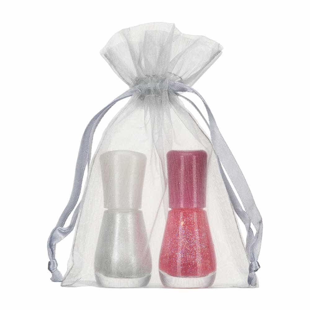 small organza bags shingyo