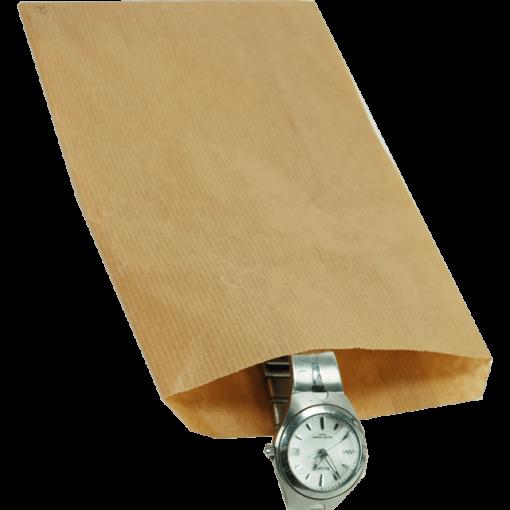 Brown paper bag 1000 pcs