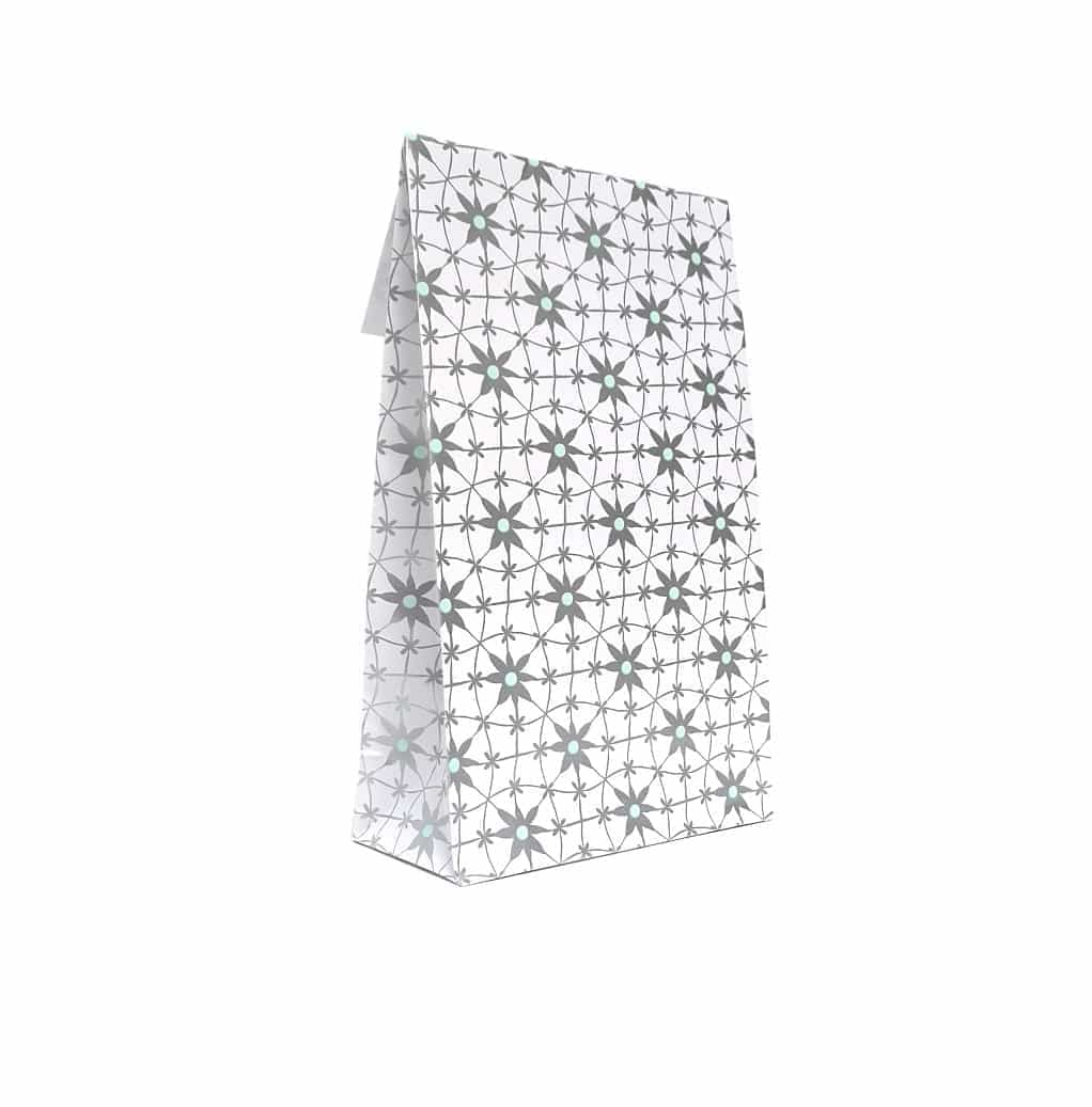 Black And White Gift Bags Uk Ceagesp