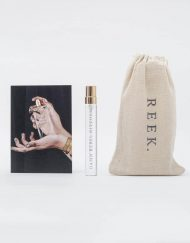 REEK Perfume