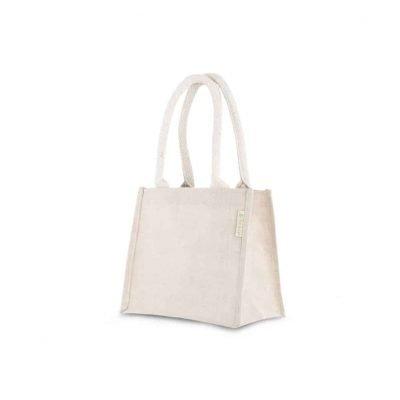 Small giftbag JuCo20x22x13 cm