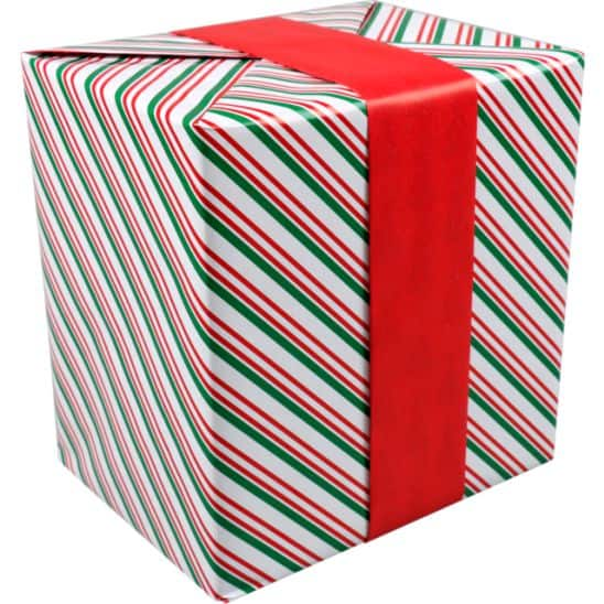 giftwrappaper christmas