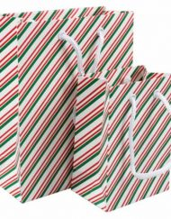 paper carrying bag christmas (2)
