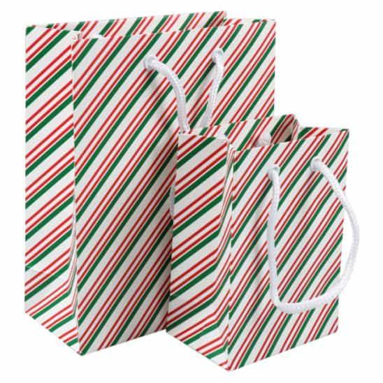 paper carrying bag christmas (2)