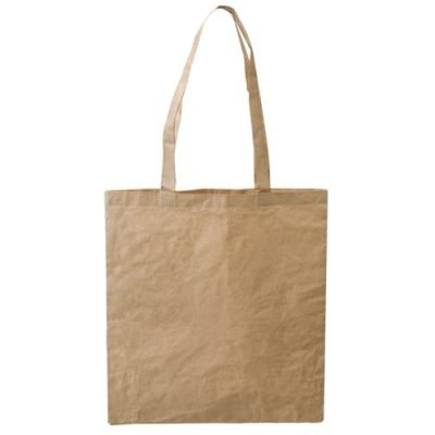 50 pieces Carrying Bag Natural Fibers 35,5x39x5cm