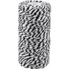 cotton-rope-black-white-100m
