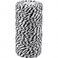 cotton-rope-black-white-100m