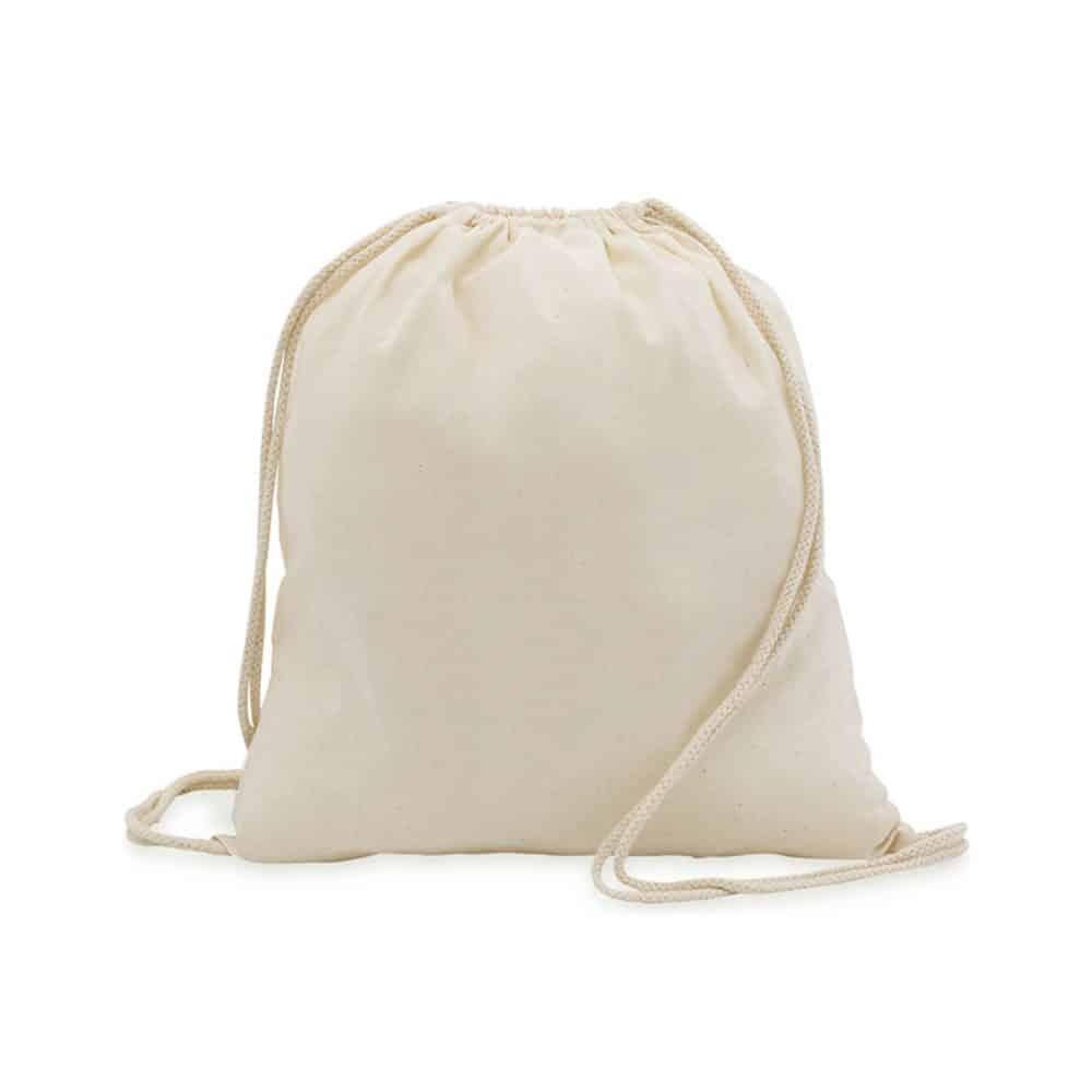 cotton bags 73x41cm