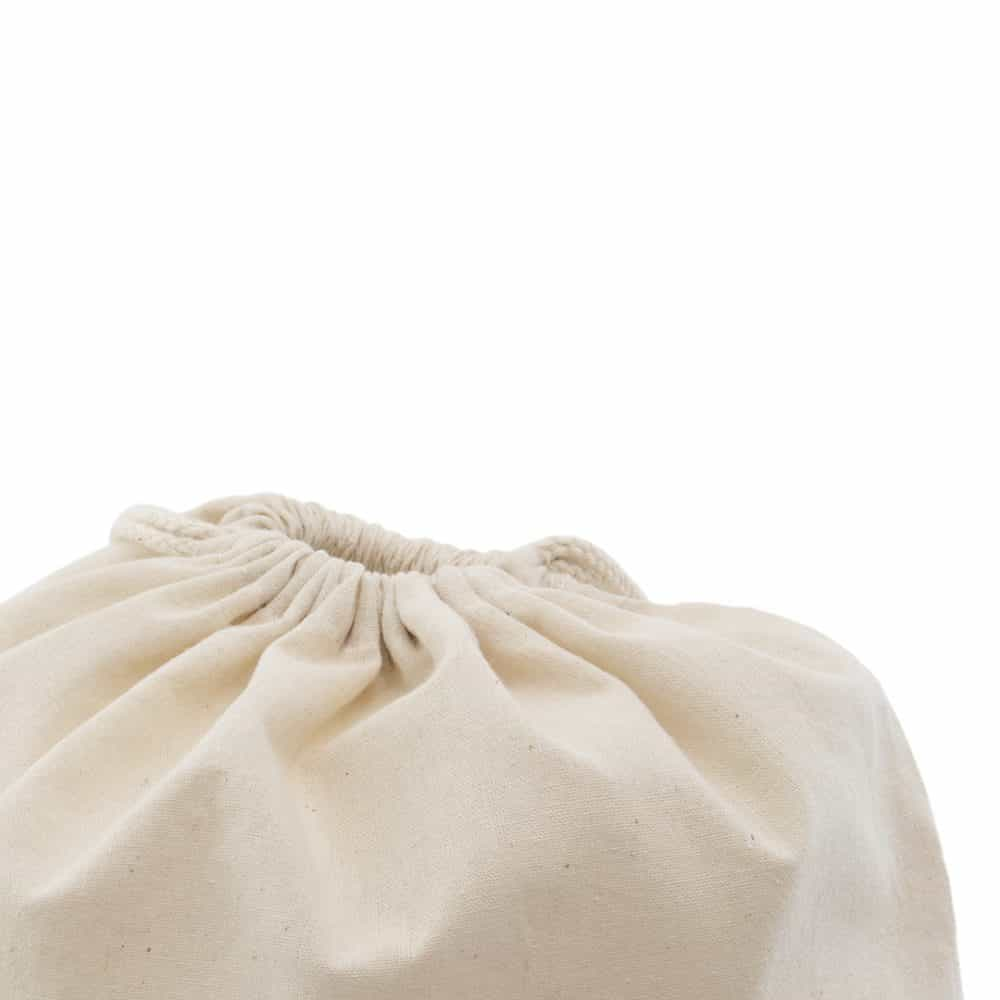 cotton bag pack
