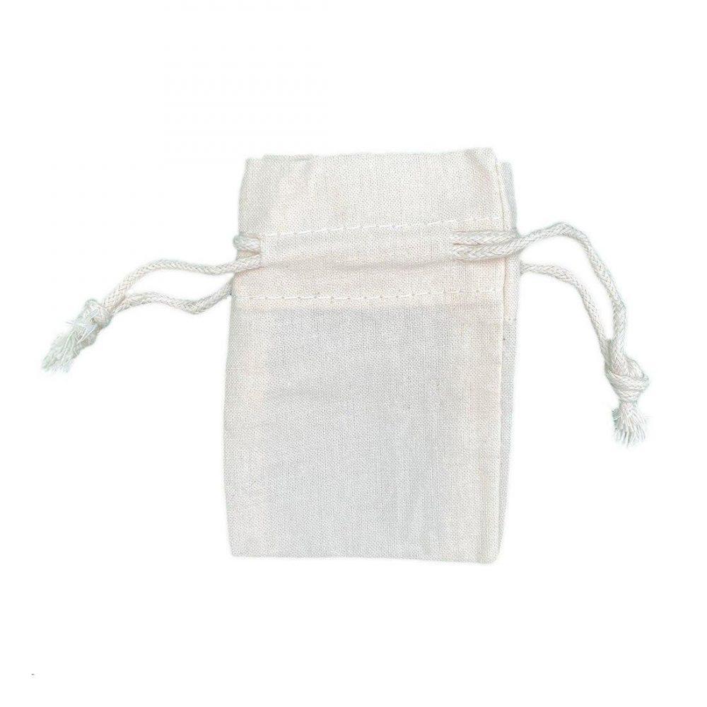 Ecological-Cotton-bags-116-gr-6x9cm