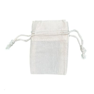 Ecological-Cotton-bags-116-gr-6x9cm