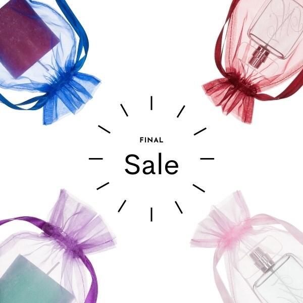 Medium Organza Bags 15x20cm Choose Your Color SALE